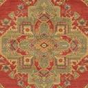 Link to variation of this rug: SKU#3122933