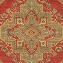 Link to Red of this rug: SKU#3122933