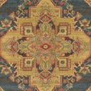 Link to Navy Blue of this rug: SKU#3122933