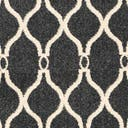 Link to Black of this rug: SKU#3124592