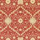 Link to Red of this rug: SKU#3123073