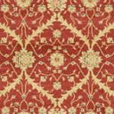 Link to Red of this rug: SKU#3123077