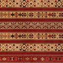 Link to Rust Red of this rug: SKU#3123208