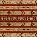 Link to Rust Red of this rug: SKU#3123120