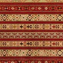 Link to variation of this rug: SKU#3129459