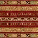 Link to Rust Red of this rug: SKU#3120353