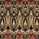 Link to variation of this rug: SKU#3129272