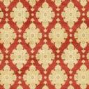 Link to variation of this rug: SKU#3123137