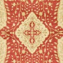 Link to Red of this rug: SKU#3123138
