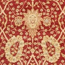 Link to variation of this rug: SKU#3123147