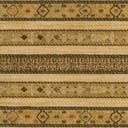 Link to Ivory of this rug: SKU#3120131