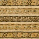 Link to Ivory of this rug: SKU#3120352