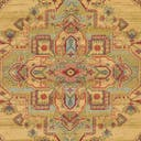 Link to variation of this rug: SKU#3122933