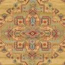 Link to Tan of this rug: SKU#3122933