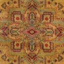Link to variation of this rug: SKU#3123193