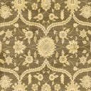 Link to variation of this rug: SKU#3123194