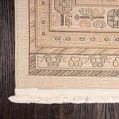 5' x 8' Kashkuli Gabbeh Rug thumbnail