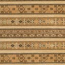 Link to Ivory of this rug: SKU#3120138
