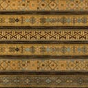 Link to Brown of this rug: SKU#3123208