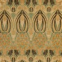 Link to Light Green of this rug: SKU#3123245