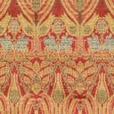 Link to Red of this rug: SKU#3116643