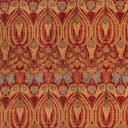 Link to variation of this rug: SKU#3116644
