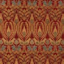 Link to variation of this rug: SKU#3123244