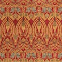 Link to Red of this rug: SKU#3116646