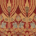 Link to Red of this rug: SKU#3116647