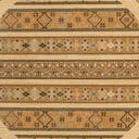 Link to variation of this rug: SKU#3120351