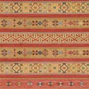 Link to Red of this rug: SKU#3123209
