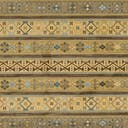 Link to Brown of this rug: SKU#3123272