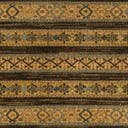Link to Brown of this rug: SKU#3120131