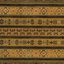 Link to Brown of this rug: SKU#3120136