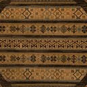 Link to variation of this rug: SKU#3116257