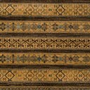 Link to Brown of this rug: SKU#3120138