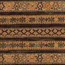 Link to variation of this rug: SKU#3116259