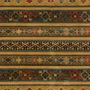 Link to Tan of this rug: SKU#3123119