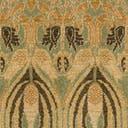 Link to variation of this rug: SKU#3116695
