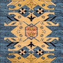 Link to Light Blue of this rug: SKU#3119161