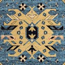 Link to Light Blue of this rug: SKU#3123441
