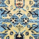 Link to Light Blue of this rug: SKU#3119162
