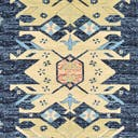 Link to Navy Blue of this rug: SKU#3119161