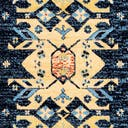 Link to Navy Blue of this rug: SKU#3122716