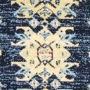 Link to Navy Blue of this rug: SKU#3119275