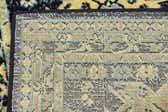 80cm x 305cm Heriz Design Runner Rug thumbnail