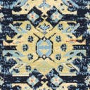 Link to Navy Blue of this rug: SKU#3134461