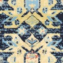 Link to Navy Blue of this rug: SKU#3119153