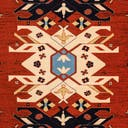Link to Terracotta of this rug: SKU#3119161
