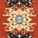 Link to Terracotta of this rug: SKU#3119154